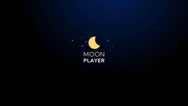 Moon Player安卓版