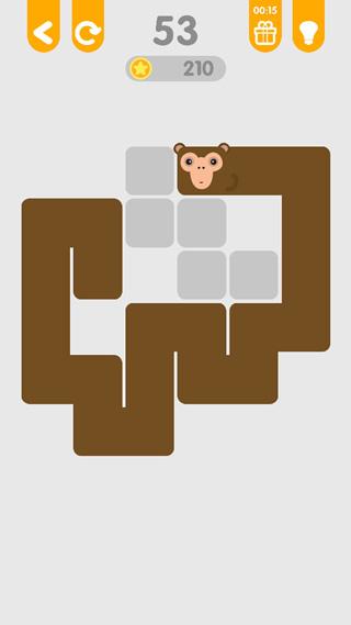 动物一笔画完下载 动物一笔画完游戏下载