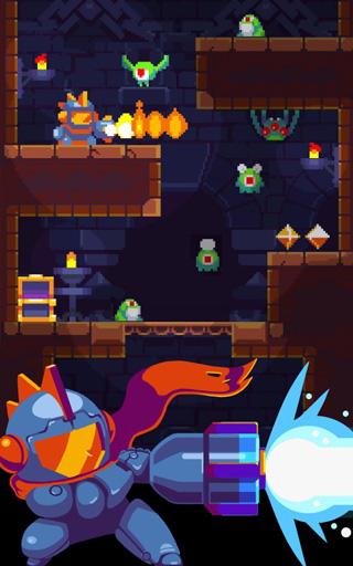 Tower Fortress(堡垒)破解版 v1.0.192全角色解锁版下载