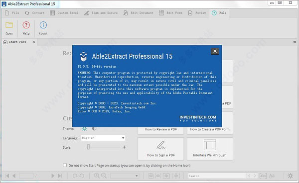 Able2Extract Professional 15 202003251020123422
