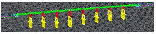 Autodesk Civil 3D 2021+注册激活文件插图2