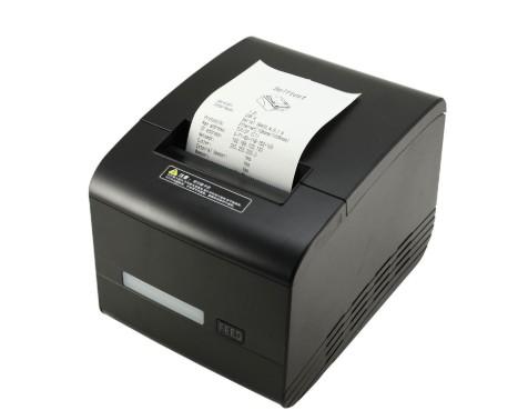 佳博s-l253驱动下载 佳博s-l253打印机驱动下载 v19.3官方版