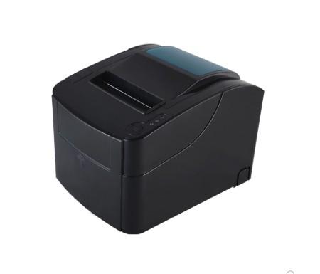 佳博gpu80300ii驱动 佳博gpu80300ii打印机驱动下载 v19.3官方版
