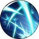 航海王燃烧意志果盘版 v1.12.0.264464安卓版插图(3)