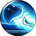 航海王燃烧意志果盘版 v1.12.0.264464安卓版插图(4)