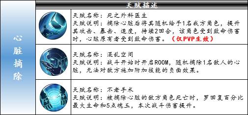 航海王燃烧意志果盘版 v1.12.0.264464安卓版插图(7)