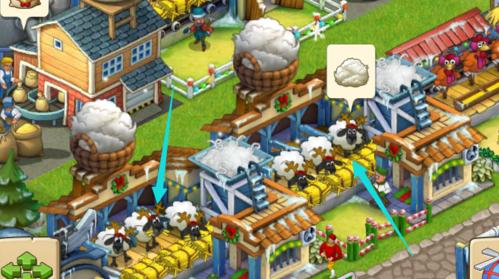 梦想城镇无限绿钞破解版 v8.6.0安卓版插图(6)