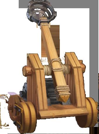 权力与纷争无限金币破解版 v1.5.83安卓版插图(7)
