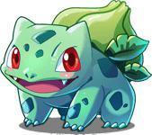 梦幻宠物联盟无限钻石破解版 v2.1.40安卓版插图(6)