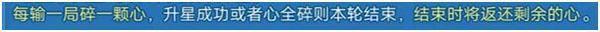 一起优诺网易版 v1.6.3454安卓版插图(8)