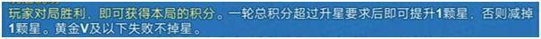 一起优诺网易版 v1.6.3454安卓版插图(7)