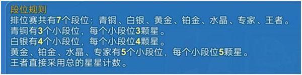一起优诺网易版 v1.6.3454安卓版插图(5)