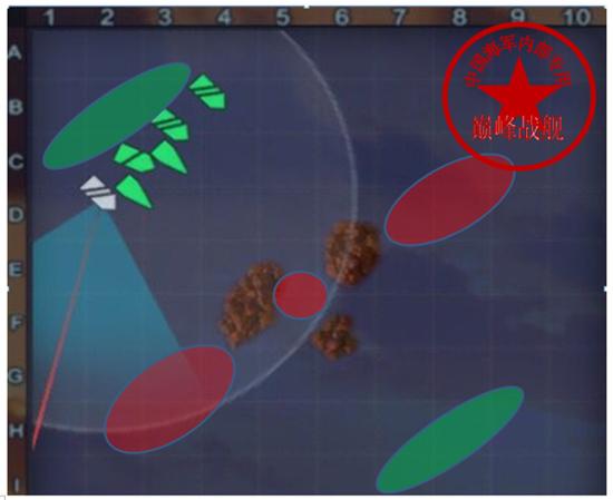 巅峰战舰vivo版 v5.7.0安卓版插图(2)