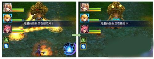 苍之女武神百度版 v1.0.0安卓版插图(5)