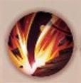 决战平安京体验服 v1.64.0安卓版插图(7)