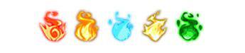小小勇者微信版 v2.7.3安卓版插图(9)