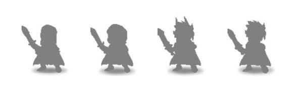 小小勇者微信版 v2.7.3安卓版插图(14)