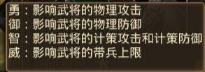 朕的江山百度版 v2.9.94安卓版插图(6)