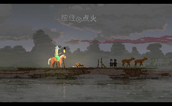 王国新大陆手游破解版 v1.3.0安卓版插图(2)