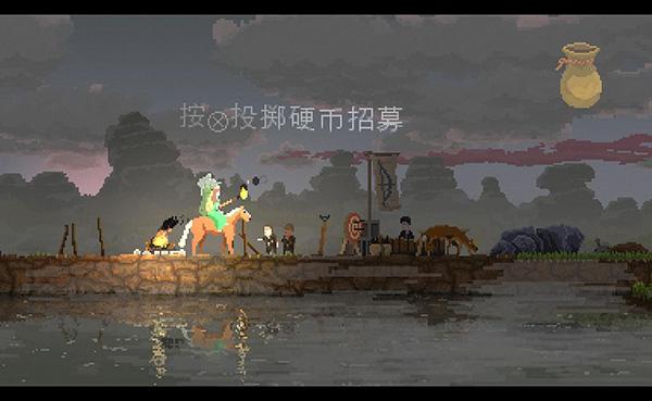王国新大陆手游破解版 v1.3.0安卓版插图(3)