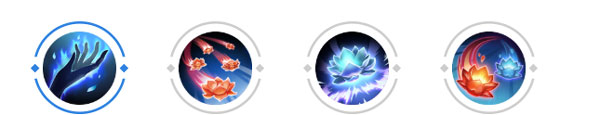 曙光英雄手游官方版 v1.0.4.0.5安卓版插图(6)