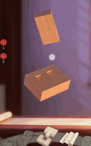匠木游戏内购破解版 v1.4.1安卓版插图(5)