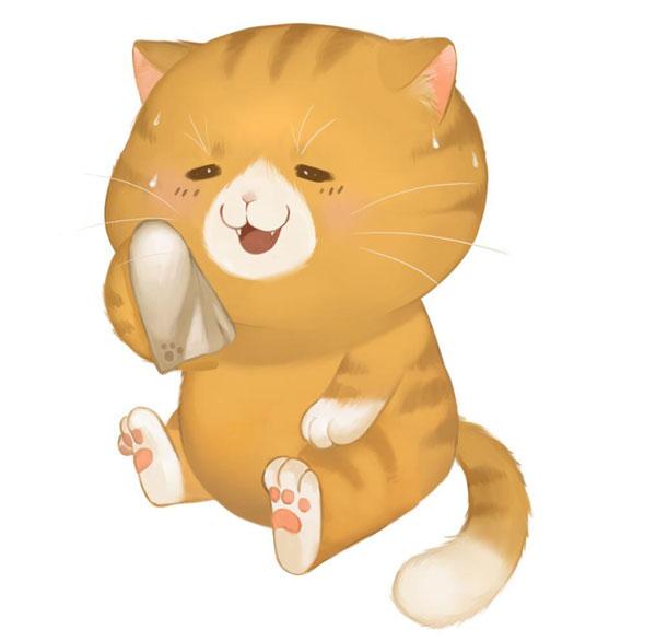 灵猫传破解版 v1.1.115安卓版插图(4)
