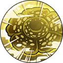航海王燃烧意志百度版 v1.12.0.264464安卓版插图(5)
