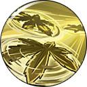 航海王燃烧意志百度版 v1.12.0.264464安卓版插图(6)