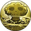 航海王燃烧意志百度版 v1.12.0.264464安卓版插图(8)