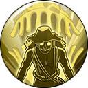 航海王燃烧意志百度版 v1.12.0.264464安卓版插图(10)