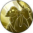 航海王燃烧意志百度版 v1.12.0.264464安卓版插图(11)