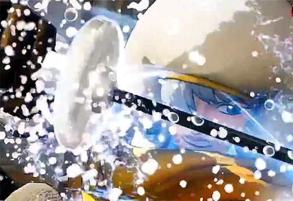 航海王燃烧意志公益服 v1.12.0.264464安卓版插图(3)