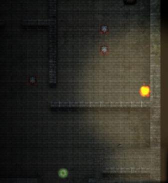 地下城堡2黑暗觉醒360版本 v1.5.26安卓版插图(3)