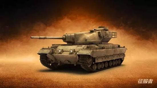 全民坦克联盟无限钻石版 v1.2.139安卓版插图(3)