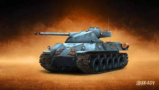 全民坦克联盟无限钻石版 v1.2.139安卓版插图(5)
