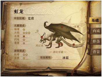 猎魂觉醒无限钻石金币版 v1.0.360000安卓版插图(4)