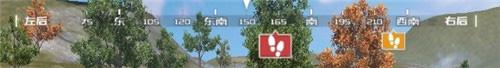 终结战场vivo版 v1.400042.468900安卓版插图(3)