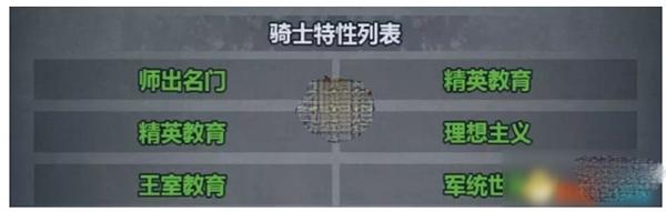 诸神皇冠无限水晶破解版 v1.1.8.41050安卓版插图(2)
