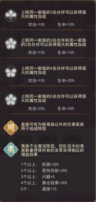 凤凰心计手游 v4.6安卓版插图(5)