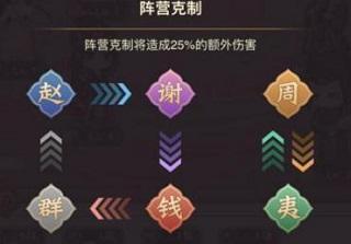 凤凰心计手游 v4.6安卓版插图(6)