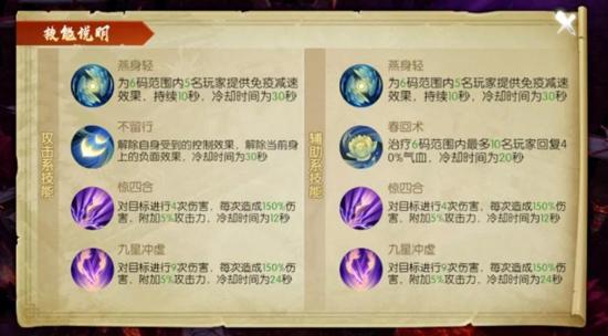 诛仙手游无限元宝版 v2.16.2安卓版插图(3)