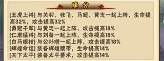 少年三国志互通版 v6.6.0安卓版插图(5)