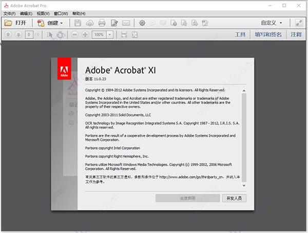 Adobe Acrobat Xi Pro Crack Mac Italics