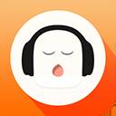 懒人听书车载版 v2.1.1安卓版